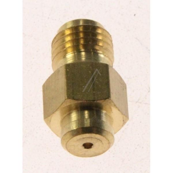 Injecteur Gaz naturel Dim 093 909010134