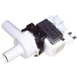 Pompe de vidange Miele 3774278 ***Version adaptable **** CYB-071529