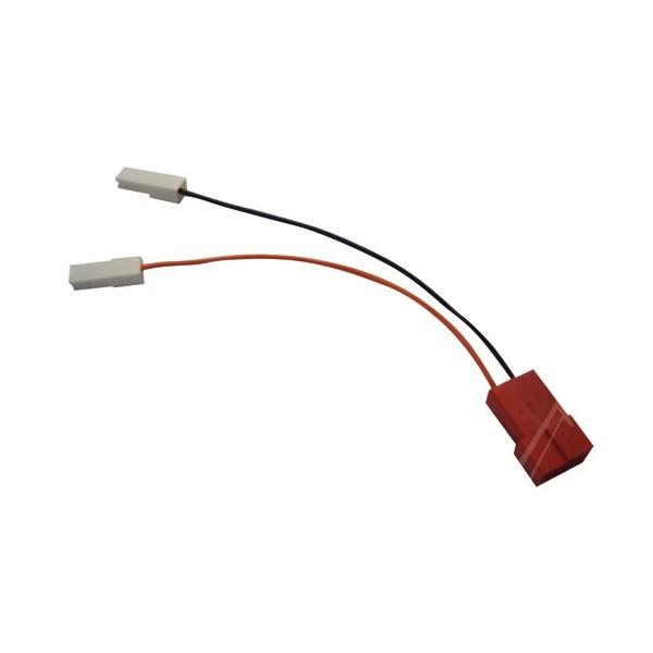 Câble de connexion de détecteur de haute pression  C00144125