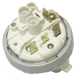 Pressostat haute pression 5121141 CYB-089784