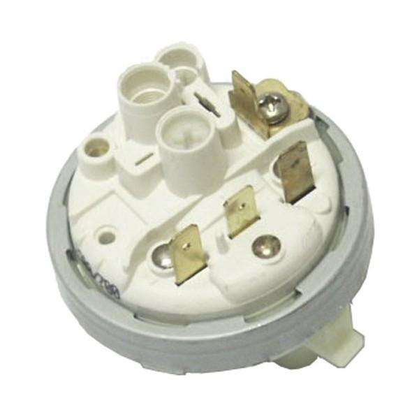Pressostat haute pression 5121141