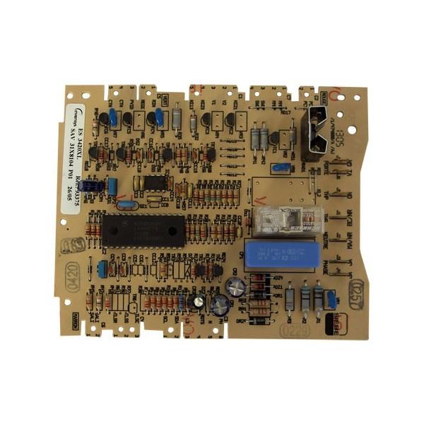 Platine de puissance 31X8104