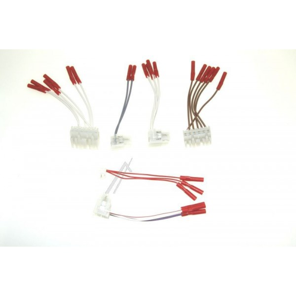 Kit de câblage 00494748