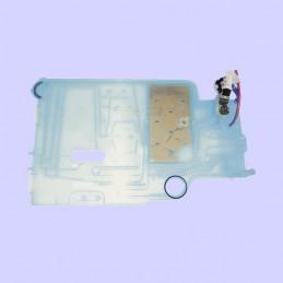Répartiteur d'eau 1524624200