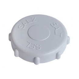 Bouchon bac à sel 31X5335