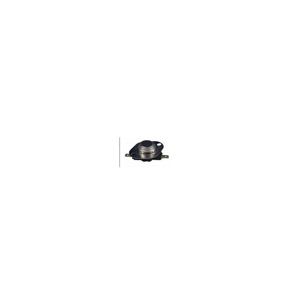 Klixon De Magnetron 145°