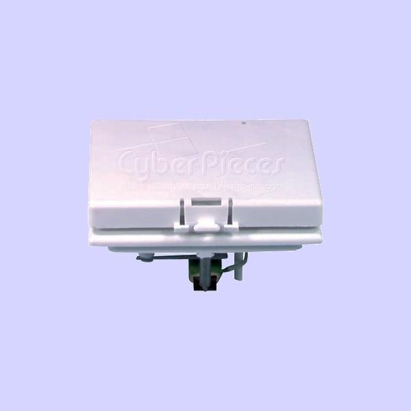 Boite à produit Whirlpool 482241860022