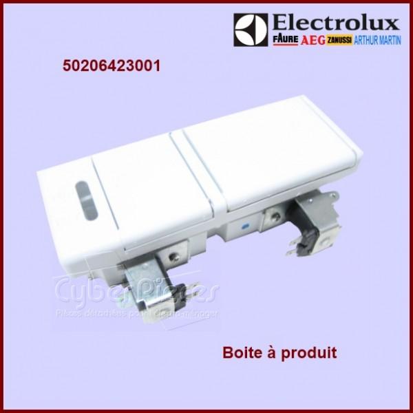 Boite à produit Electrolux 50206423001