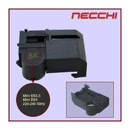 Relais Necchi mini ES 3