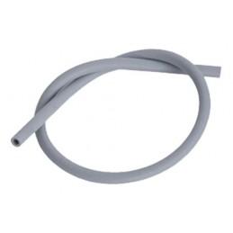 Joint de boite à produit Bosch 00044530 CYB-003179