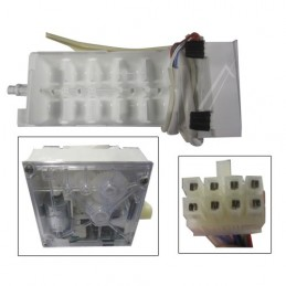 Fabrique de glace DA5930103H