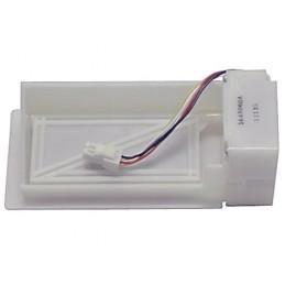Thermostat NSBA001RF1...