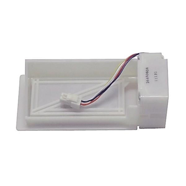 Thermostat NSBA001RF1 C00118568