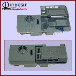 Boite à Produits Indesit C00269326 CYB-066518