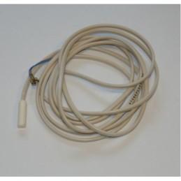 Sonde ELECTROLUX 2085613038