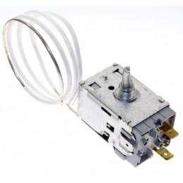 Thermostat ATEA A03-0284...