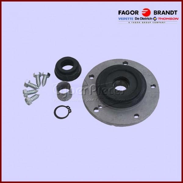 Kit palier gauche Brandt  51X2877