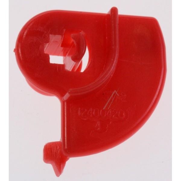 Pivot, distributeur d'eau 1240042000