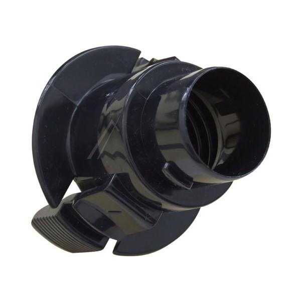 Embout de flexible SAMSUNG DJ6700008A