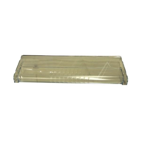 volet cong lateur bosch 00663813 pour refrigerateurs et congelateurs froid pieces detachees. Black Bedroom Furniture Sets. Home Design Ideas