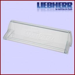 Balconnet Beurrier Liebherr 7424237 CYB-096997