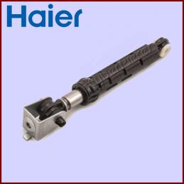 Amortisseur de cuve HAIER 0020804120 CYB-385589