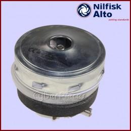 Moteur Ametek 1408689500 Nilfisk / Alto CYB-404112