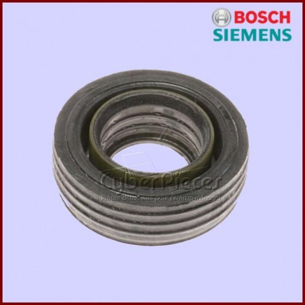 Joint D'entrée Corps De Pompe Bosch 00171598