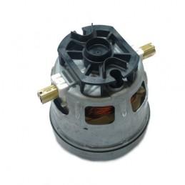 Moteur Bosch Siemens 00650201 CYB-299558
