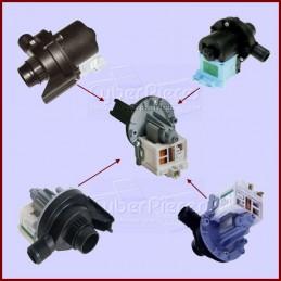 Pompe de vidange 1326630207 CYB-056380
