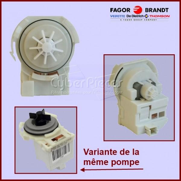 Pompe de vidange Brandt V99I000H1