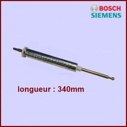 Amortisseur Siemens 107653 CYB-003049