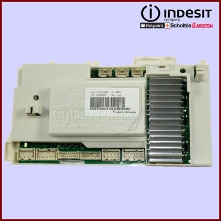 Module Triphase Arcadia Indesit C00274492