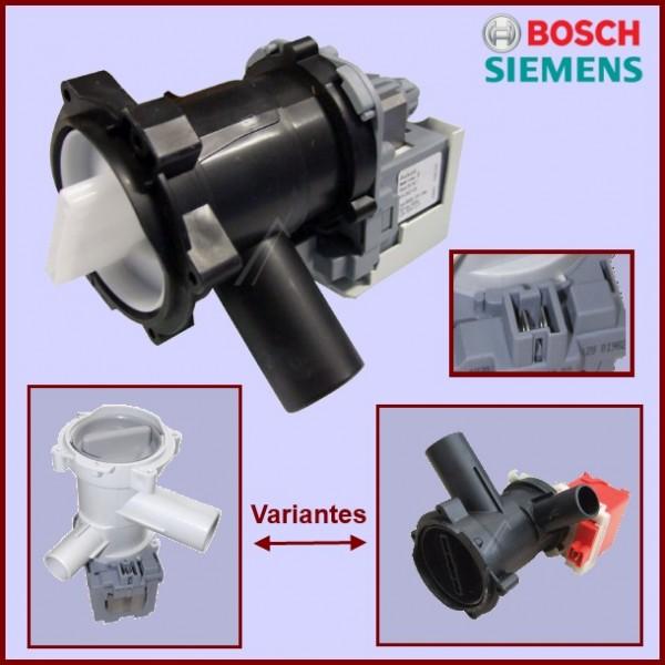 Pompe de vidange Bosch Siemens 00144978 générique