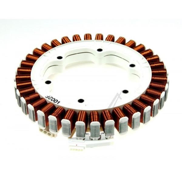 Ensemble bobine de moteur LG 4417EA1002F