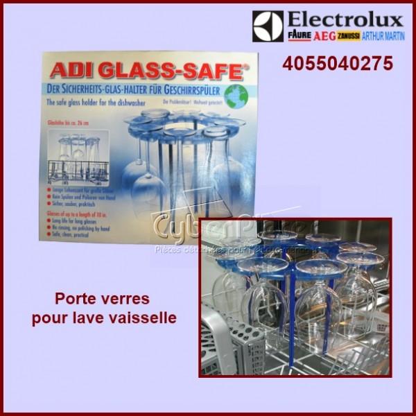 Support pour verres 4055040275