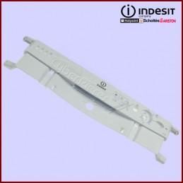 Bandeau, tableau de bord pour IDL502FR.2 CYB-338400