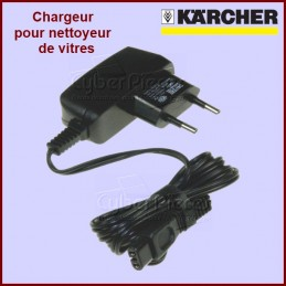 Cordon de charge Kärcher 26331070 CYB-003384