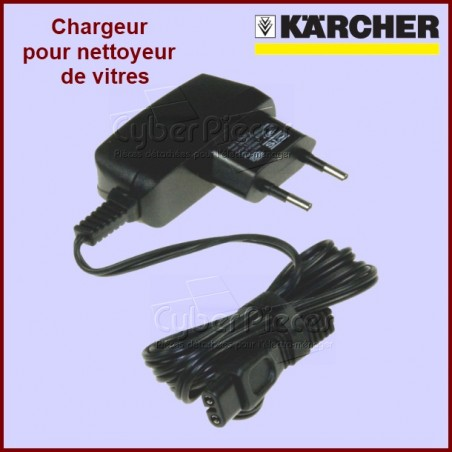 Cordon de charge Kärcher 26331070
