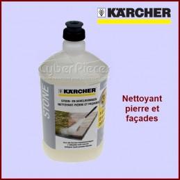 Nettoyant concentré pour pierre et façades Kärcher 62957650 CYB-003568