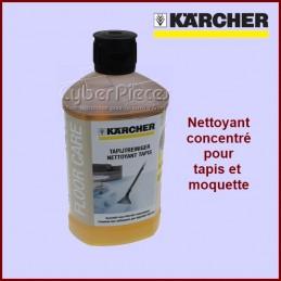 Nettoyant concentré pour tapis Kärcher 62957710 CYB-003599
