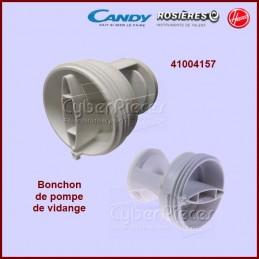 Bouchon de pompe 41004157 CYB-001113