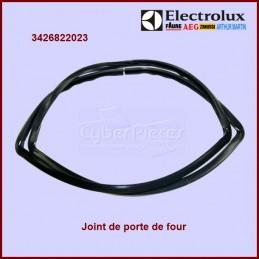 Joint de porte de four 3426822023 CYB-151993
