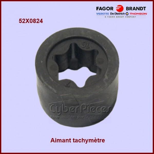 Aimant tachymètre pour moteur Selni 52x0824