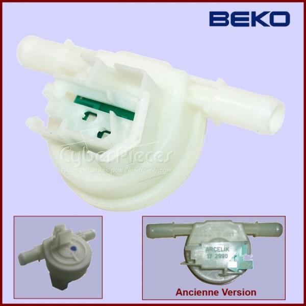 Débimetre ULV 2006 Beko 1760900100 CYB-271097
