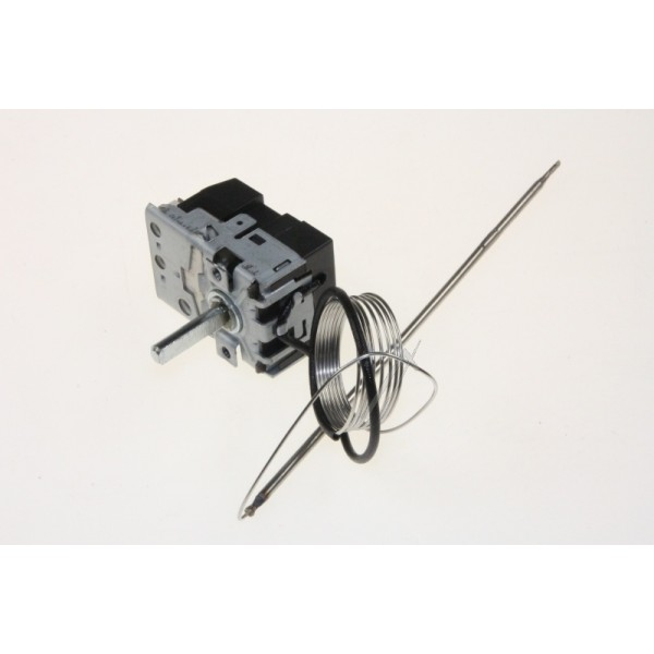 THERMOSTAT FOUR AS0005964
