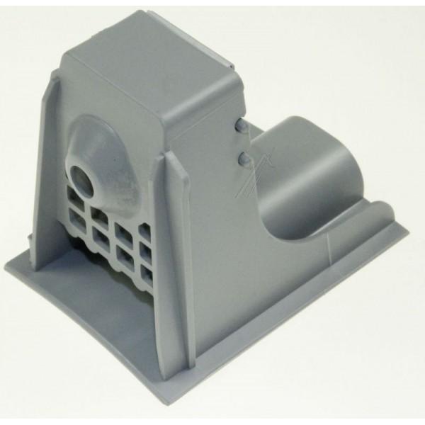 Filtre De fond de Cuve piège a objet seulBrandt 55X4359 Siemens 00647419