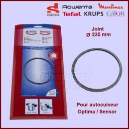 Joint de Cocotte Sensor SEB 791947 - 790363 CYB-110204