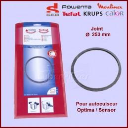 Joint de Cocotte Sensor Optima SEB 790364 - 792767 CYB-413329