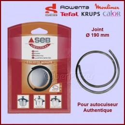 Joint de Cocotte Authentique SEB 790135 CYB-413251